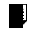 hindusthan_icon